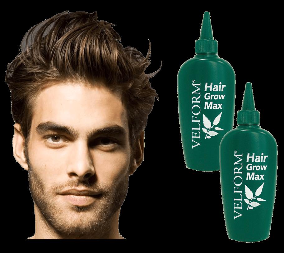 (AILOSHOP) HAIR GROW MAX [ES]